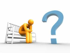 Đèn báo tín hiệu lọc có chức năng gì?